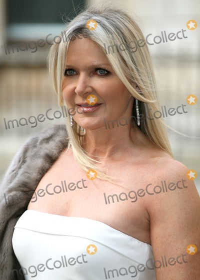 Amanda Wakeley Photo - Amanda Wakeley arriving for The Royal Academy of Arts - Summer Exhibition Preview Party, at the The Royal Academy of Arts, London. 02/06/2011  Picture by: Alexandra Glen / Featureflash