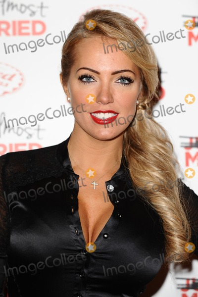 "Aisleyne Horgan Wallace, Aisleyne Horgan-Wallace Photo - Aisleyne Horgan Wallace arives for the ""Almost Married"" Gala Screening at the Mayfair Hotel, London. 26/03/2014 Picture by: Steve Vas / Featureflash"
