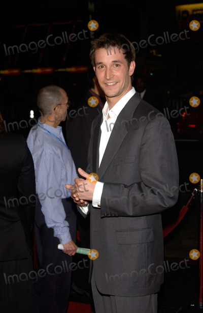 White Oleander Book Cover : Photos and pictures actor noah wyle at the los angeles