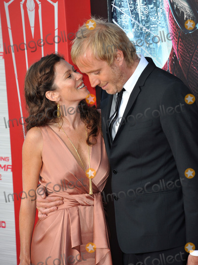 Rhys Ifans is still a successful actor