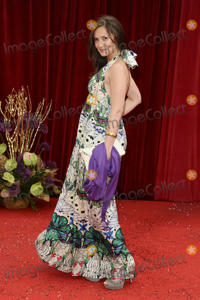 Alexis Peterman Photo - Alexis Peterman arrives at the British Soap awards 2011 held at the Granada Studios, Manchester.14/05/2011  Picture by Steve Vas/Featureflash
