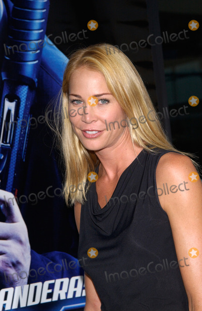 photos and pictures actress kathleen kinmont at the world premiere in los angeles of. Black Bedroom Furniture Sets. Home Design Ideas
