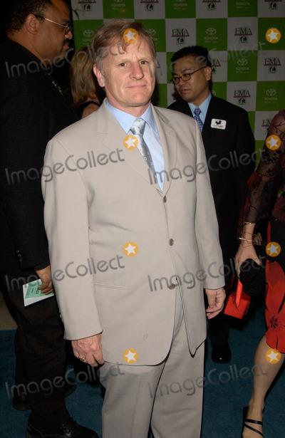 Gordon Clapp Photo - Actor GORDON CLAPP at the 12th Annual Environmental Media Awards in Los Angeles. 20NOV2002.   Paul Smith / Featureflash