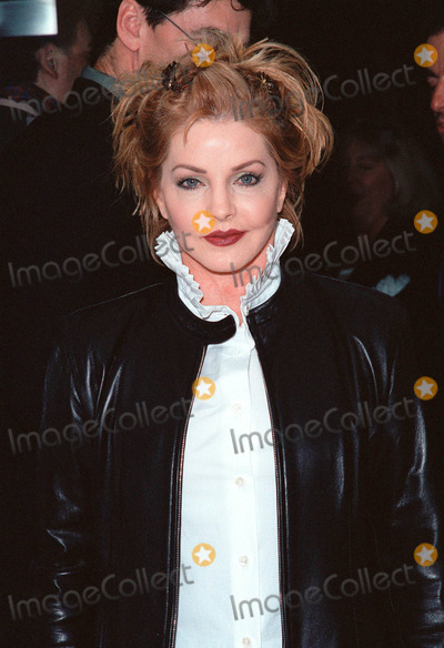 Priscilla Presley, The-Dream, The Dream Photo - 02NOV99:  Actress PRISCILLA PRESLEY at the Dollars to Dreams Celebrity Auction to raise money for the Dream Foundation, a national wish-granting organization for terminally ill adults.