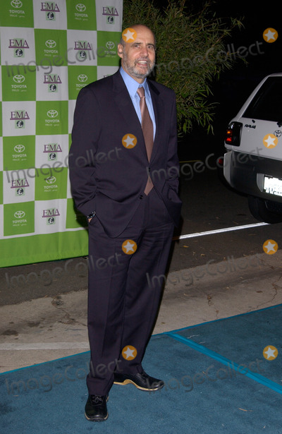 Jeffrey Tambor Photo - Actor JEFFREY TAMBOR at the 12th Annual Environmental Media Awards in Los Angeles.20NOV2002.   Paul Smith / Featureflash