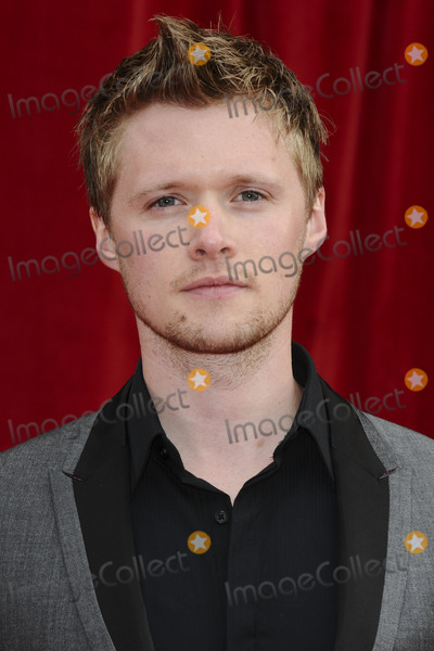 Neil Toon Photo - Neil Toon arrives at the British Soap awards 2011 held at the Granada Studios, Manchester.14/05/2011  Picture by Steve Vas/Featureflash