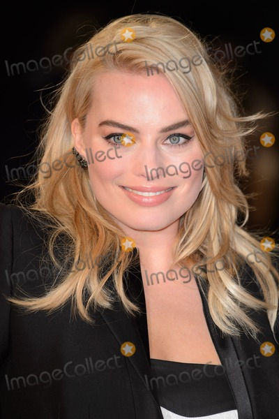 """Margot Robbie Photo - Margot Robbie arrives for the """"Focus"""" screening at the Vue Cinema Leicester Square, London. 11/02/2015 Picture by: Steve Vas / Featureflash"""