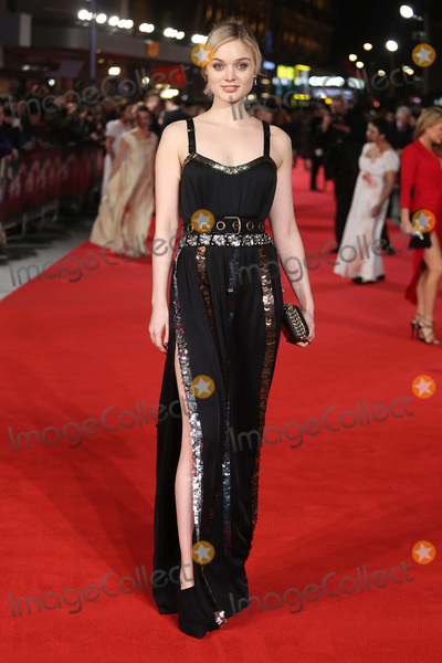"Bella Heathcote, James Smith, Leicester Square Photo - Bella Heathcote at the European premiere for ""Pride and Prejudice and Zombies"" at the Vue West End, Leicester Square.