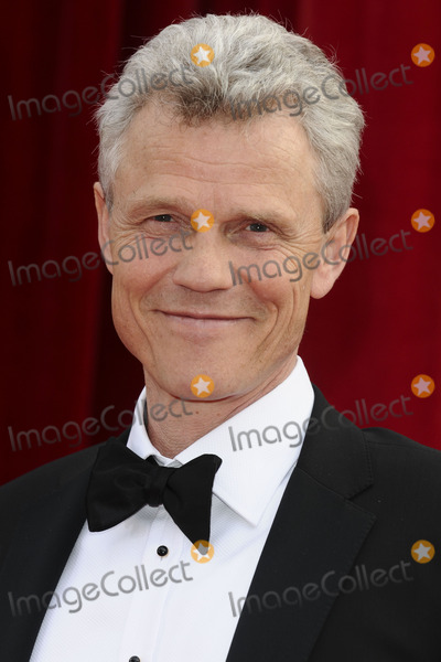 Andrew Hall Photo - Andrew Hall arrives at the British Soap awards 2011 held at the Granada Studios, Manchester.