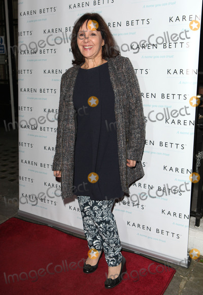 photos and pictures arlene phillips arriving for the. Black Bedroom Furniture Sets. Home Design Ideas