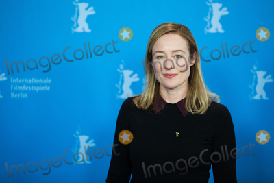 """Jennifer Ehle Photo - Jennifer Ehle  at the photocall for """"A Quiet Passion"""" at the 2016 Berlin Film Festival.February 14, 2016  Picture: Kristina Afanasyeva / Featureflash"""