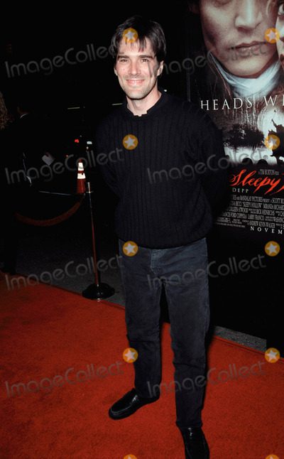 photos and pictures 17nov99 actor thomas gibson at the