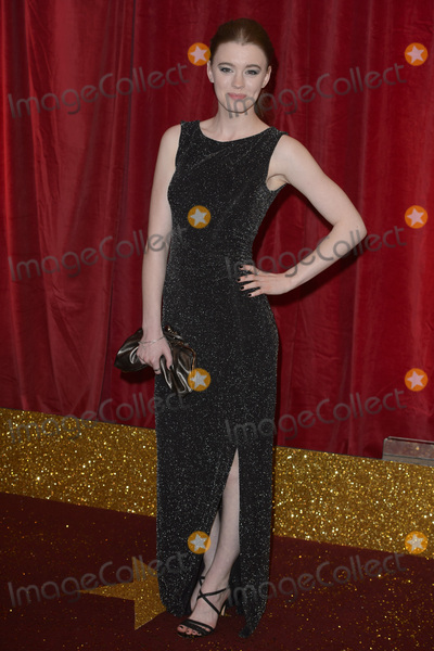 Amy Kelly Photo - Amy Kelly arriving for the British Soap Awards, the Palace Hotel, Manchester. 16/05/2015 Picture by: Dave Norton / Featureflash