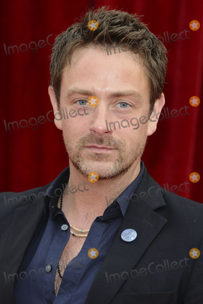Photo - arrives at the British Soap awards 2011 held at the Granada Studios, Manchester.14/05/2011  Picture by Steve Vas/Featureflash