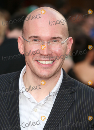 Alex MacQueen, Queen, Leicester Square Photo - Alex MacQueen arriving for The Inbetweeners, The Movie, film premiere at the Vue Leicester Square, London. 16/08/2011 Picture by: Alexandra Glen / Featureflash