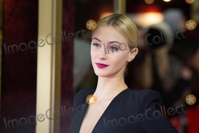 "Sarah Gadon Photo - Sarah Gadon at the premiere of ""Indignation"" at the 2016 Berlin Film Festival.February 14, 2016  Picture: Kristina Afanasyeva / Featureflash"
