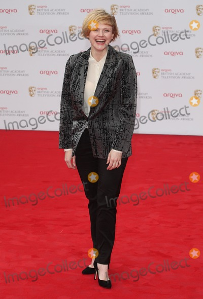 Maxine Peake, Maxine Peak Photo - Maxine Peake arriving for the TV BAFTA Awards 2013, Royal Festival Hall, London. 12/05/2013 Picture by: Alexandra Glen / Featureflash