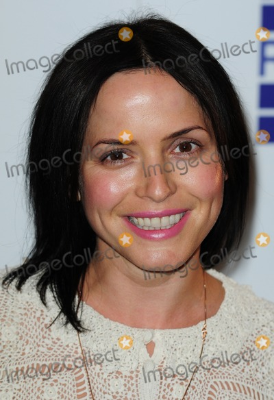 Andrea Corr, Andrea Corrs Photo - Andrea Corr arriving for the Sony Radio Academy Awards, Grosvenor House Hotel on 09/05/2011  Picture by: Simon Burchell / Featureflash