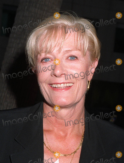 "Joely Richardson, Vanessa Redgrave Photo - 12AUG97:  Actress VANESSA REDGRAVE at the premiere, in Beverly Hills,  of ""Event Horizon."" The movie stars her daughter, Joely Richardson."