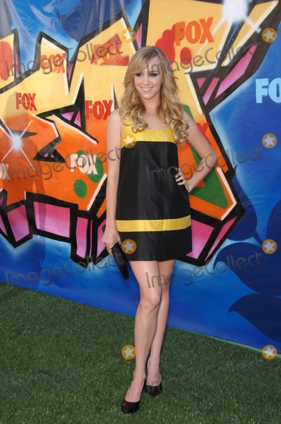 Andrea Bowen Photo - Andrea Bowen at the 2007 Teen Choice Awards at the Gibson Amphitheatre, Universal City, Hollywood.August 26, 2007  Los Angeles, CAPicture: Paul Smith / Featureflash