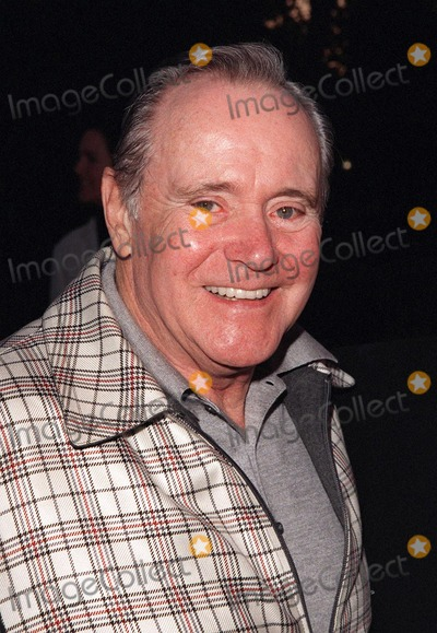 """Jack Lemmon, Jackée Photo - 06APR98:  Actor JACK LEMMON at the premiere of his new movie, """"The Odd Couple II,"""" in Hollywood."""