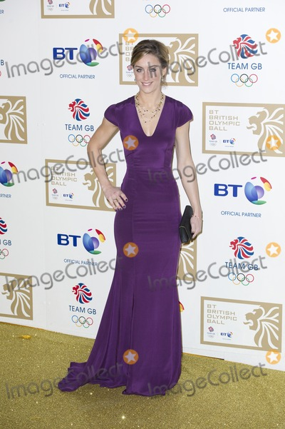 Amy Williams, Amy William Photo - Amy Williams arriving for the British Olympics Ball, Grosvenor House Hotel, Park Lane, London. 30/11/2012 Picture by: Simon Burchell / Featureflash