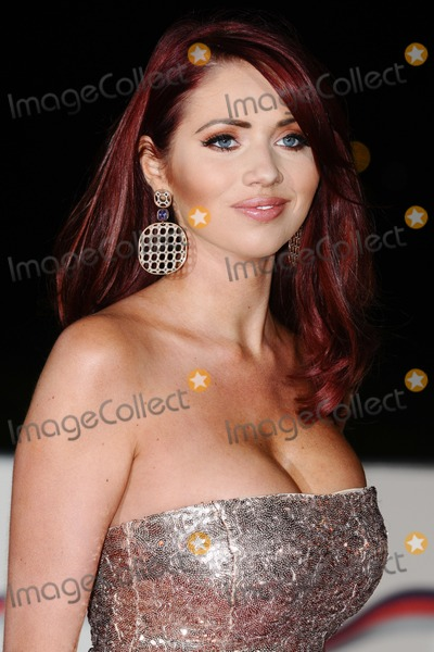 Amy Childs, The National Photo - Amy Childs arriving for the Sun Military Awards 2014 at the National Maritime Museum, Greenwich, London. 10/12/2014 Picture by: Steve Vas / Featureflash