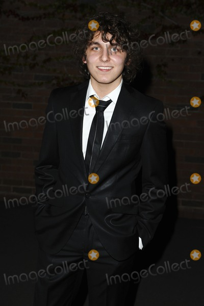 Ashley Margolis Photo - Ashley Margolis arrives for the 2011 Hollyoaks Ball at Chester Racecourse, Chester. 01/09/2011 Picture by: Steve Vas / Featureflash