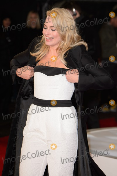 """Margot Robbie, Leicester Square Photo - Margot Robbie arrives for the """"Focus"""" screening at the Vue Cinema Leicester Square, London. 11/02/2015 Picture by: Steve Vas / Featureflash"""