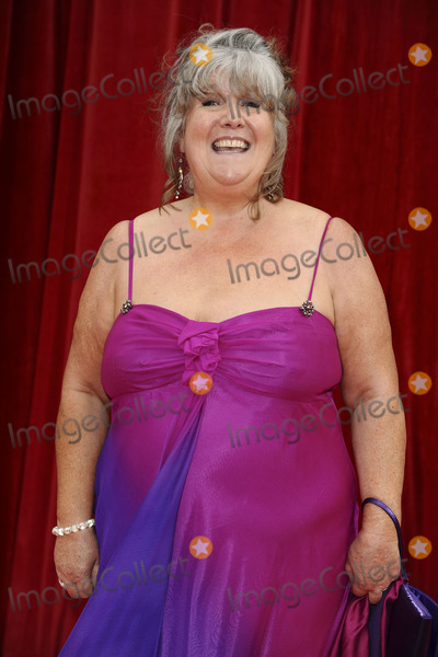 Jane Cox Photo - Jane Cox arrives at the British Soap awards 2011 held at the Granada Studios, Manchester.14/05/2011  Picture by Steve Vas/Featureflash