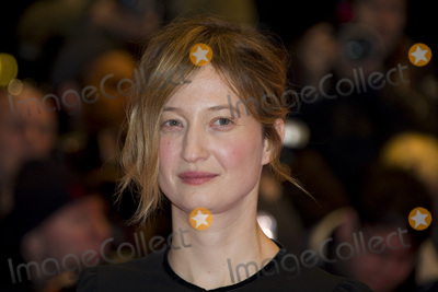 Alba Rohrwacher Photo - Alba Rohrwacher at the 'Hail, Caesar!' premiere during the 66th Berlinale International Film Festival in Berlin.