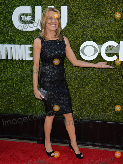 Vanna White Photo - LOS ANGELES, CA. August 10, 2016: Vanna White at the CBS & Showtime Annual Summer TCA Party with the Stars at the Pacific Design Centre, West Hollywood. 