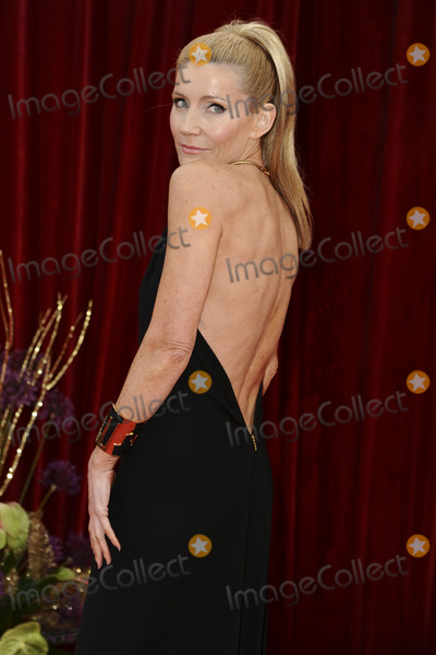 Michelle Collins, Michele Collins Photo - Michelle Collins arrives at the British Soap awards 2011 held at the Granada Studios, Manchester.14/05/2011  Picture by Steve Vas/Featureflash