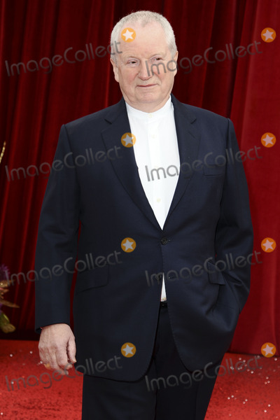 Philip McGough Photo - Philip McGough arrives at the British Soap awards 2011 held at the Granada Studios, Manchester.
