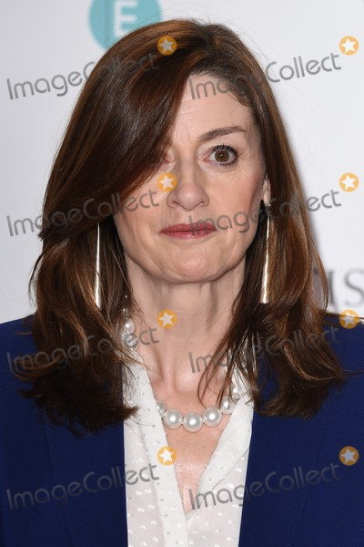 Amanda Berry, Amanda Berrie Photo - Amanda Berry at the announcement of nominations for the 2015 EE BAFTA Film Awards, BAFTA, London. 09/01/2015 Picture by: Steve Vas / Featureflash