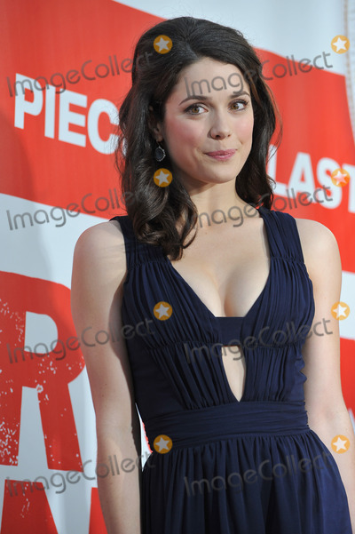 photos and pictures ali cobrin at the us premiere of american reunion at grauman 39 s chinese. Black Bedroom Furniture Sets. Home Design Ideas