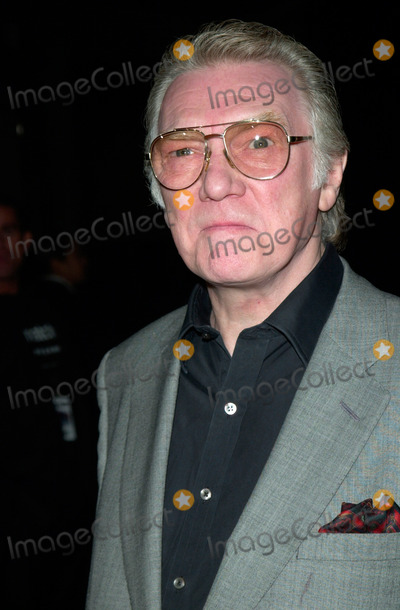 Alan Ford Photo - Actor ALAN FORD at the Los Angeles premiere of his new movie Snatch.18JAN2001.   Paul Smith/Featureflash