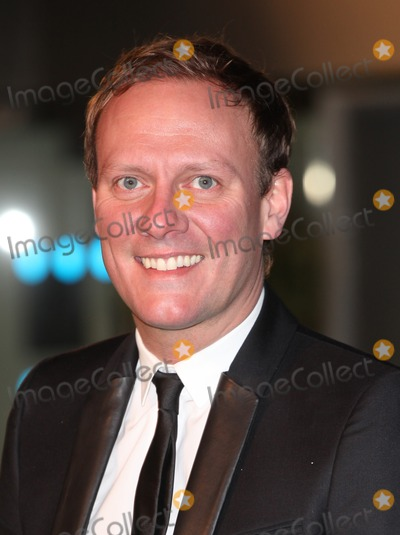 Antony Cotton, Leicester Square Photo - Antony Cotton arriving for The hobbit Premiere, Odeon Leicester Square, London. 12/12/2012 Picture by: Alexandra Glen / Featureflash