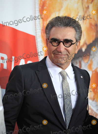 photos and pictures eugene levy at the us premiere of american reunion at grauman 39 s chinese. Black Bedroom Furniture Sets. Home Design Ideas