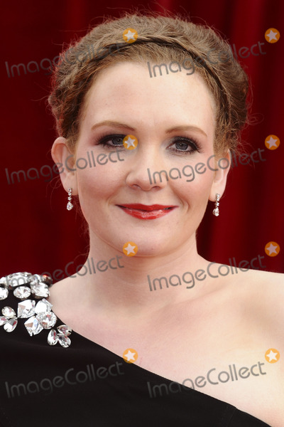 Jenny McAlpine, Jenni McAlpine Photo - Jenny McAlpine arrives at the British Soap awards 2011 held at the Granada Studios, Manchester.