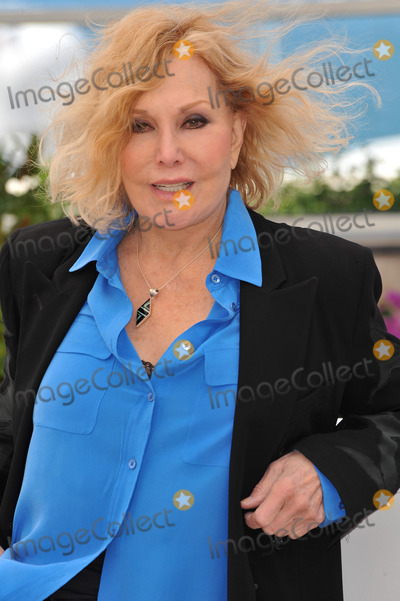 Kim Novak Photo - Kim Novak at photocall at the 66th Festival de Cannes where she was being honored.
