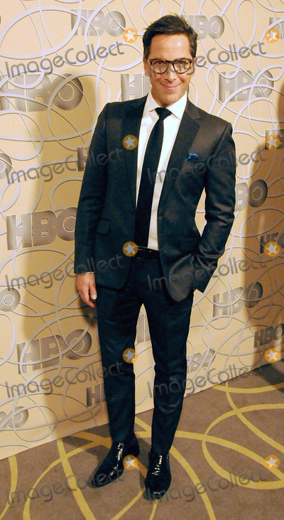 Dan Bucatinsky Photo - BEVERLY HILLS, CA - JANUARY 8: Actor Dan Bucatinsky attends HBO's official golden globes awards after party at Circa 55 restaurant at the Beverly Hilton Hotel on January 8, 2017 in Beverly Hills, California.  (Photo by Barry King/ImageCollect.com)