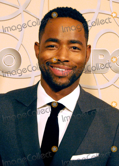 Jay Ellis Photo - BEVERLY HILLS, CA - JANUARY 8: Actor Jay Ellis attends HBO's official golden globes awards after party at Circa 55 restaurant at the Beverly Hilton Hotel on January 8, 2017 in Beverly Hills, California.  (Photo by Barry King/ImageCollect.com)