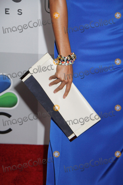 Allyson Felix Photo - Allyson Felix 01/12/2014 71st Annual Golden Globe Awards NBC/Universal After Party held at the Beverly Hilton Hotel in Beverly Hills, CA Photo by Izumi Hasegawa / HollywoodNewsWire.net