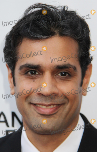 """Abhi Singh, Lucila Solá Photo - Abhi Singh 04/08/2014 Indian Film Festival SOLD""""held at The Dolby Theatre in Hollywood, CAPhoto by Denzel John / HollywoodNewsWire.net"""
