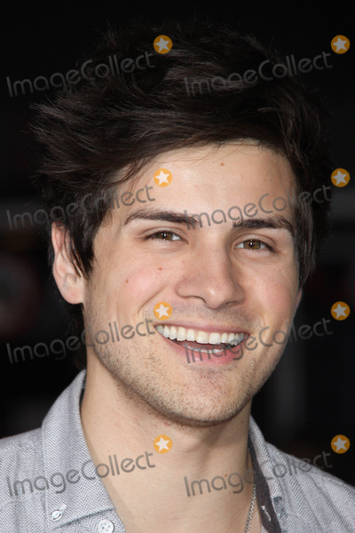 Anthony Padilla Photo - Anthony Padilla 
