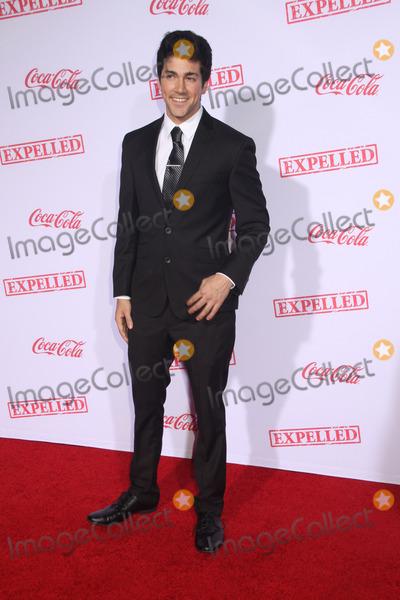 "Alex Goyette Photo - Alex Goyette 12/10/2014 Los Angeles Premiere of AwesomenessTVfs ""Expelled"" held at  Westwood Village Theatre in Los Angele, CA Photo by Mayuka Ishikawa / HollywoodNewsWire.net"