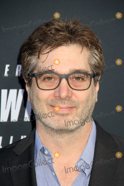 Photo - Marc Abrams 