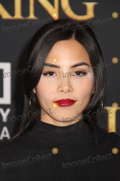 Anna Akana Photo - Anna Akana 