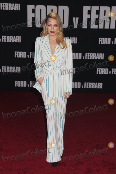 Bethany Joy Lenz, The Specials, Joy Lenz Photo - Bethany Joy Lenz 